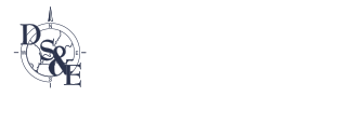 Dummer Surveying & Engineering Services